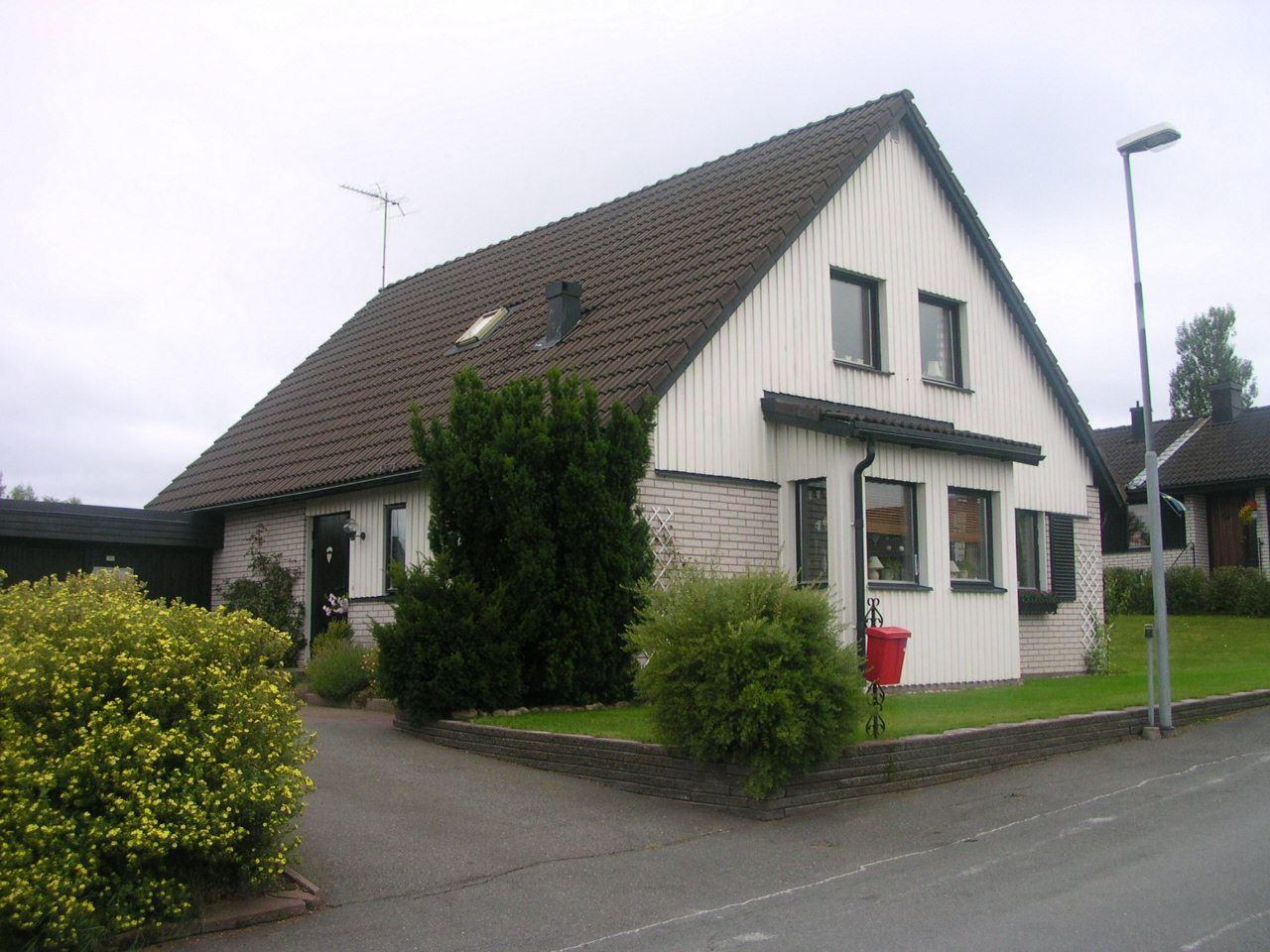 O:361 Ängsgatan 9, Mariannelund