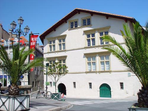 Musée Basque