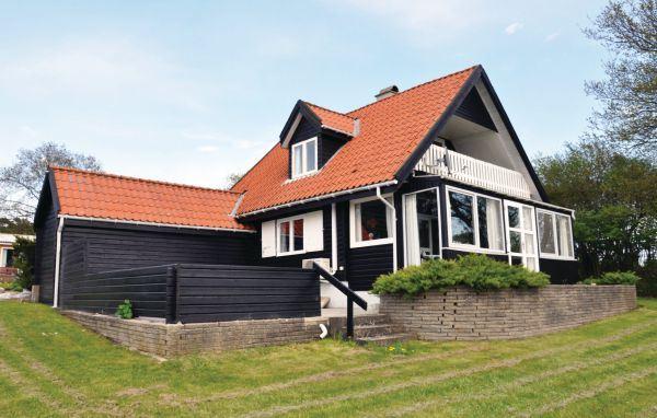 Brunsnæs - F08467