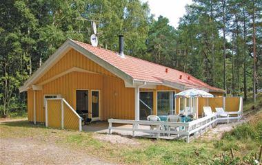 Sommerodde - I51925