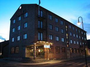 Best Western Gyldenløve Hotell