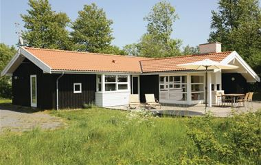Østre Sømark - I52518