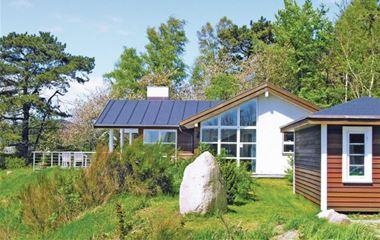 Rønne Sydstrand - I54415