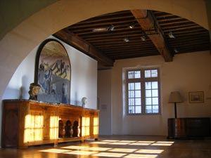 Billet Musée Basque et de l'histoire de Bayonne