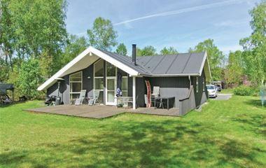 Grenå Strand - E5054