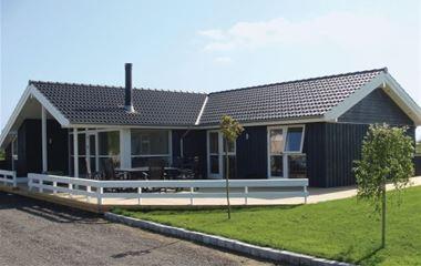 Hasmark Strand - G51666