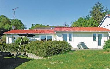 Tejn/Sandkås - I56267
