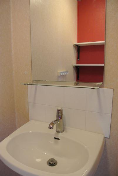 Apartment Blåsippa (8p)