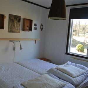 Apartment Vitsippa (5p)