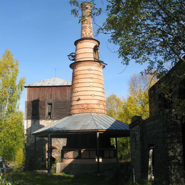 Jeanette Gradén, Ulfshyttan, Silverringen