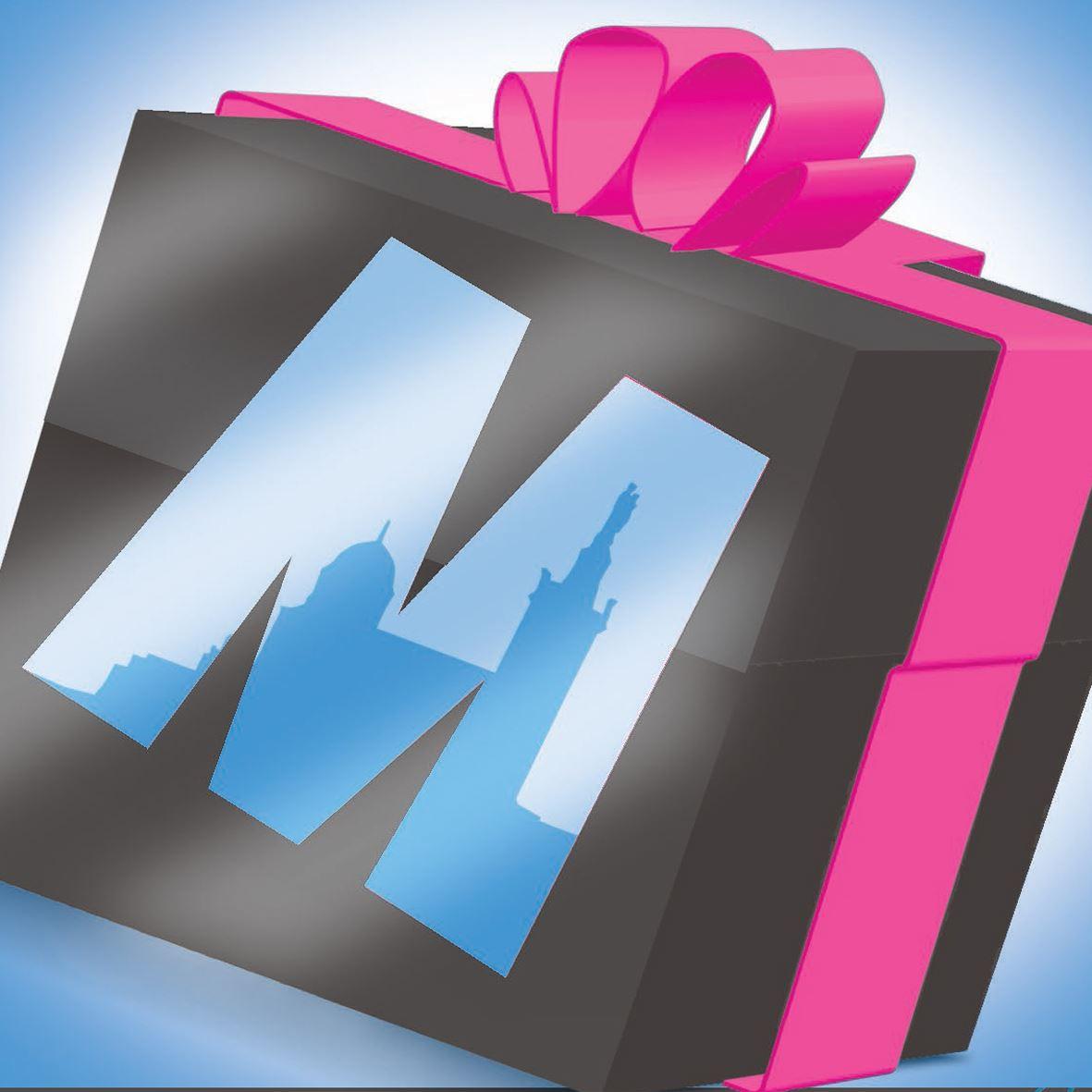Bons Cadeaux