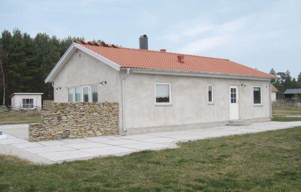 Sjaustru/Gammelgarn - S42270