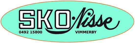 Sko- Nisse