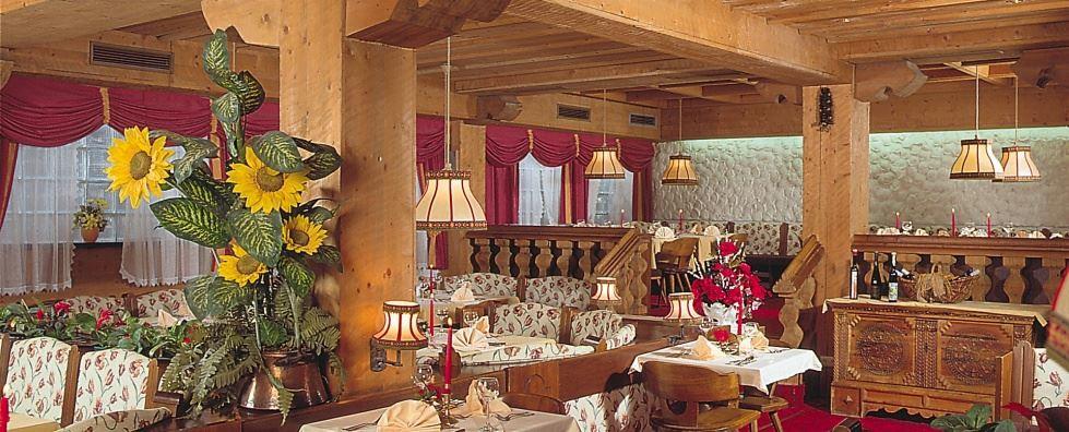 Hotel Basur - St. Anton
