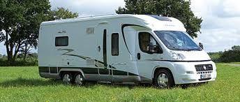 Stellplätze Evedal Camping