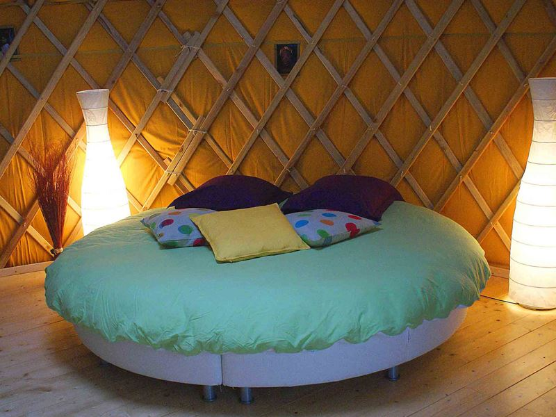© Cathyourte, CHAMBRE D'HOTES CATHYOURTE
