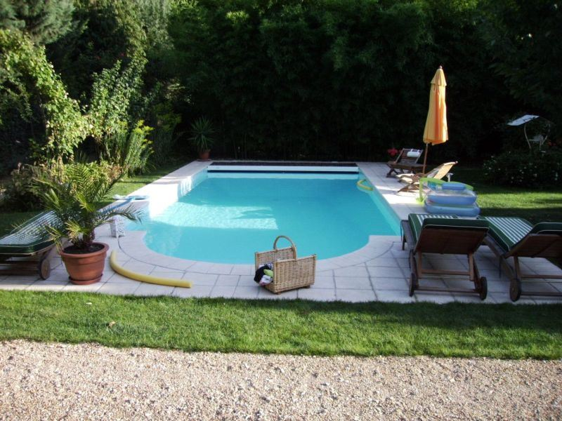 BED AND BREAKFAST LA FONTAINE GOURDON