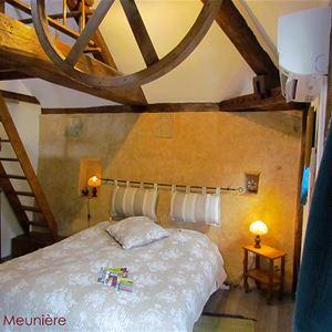 © ©Le grenier du moulin, LE GRENIER DU MOULIN
