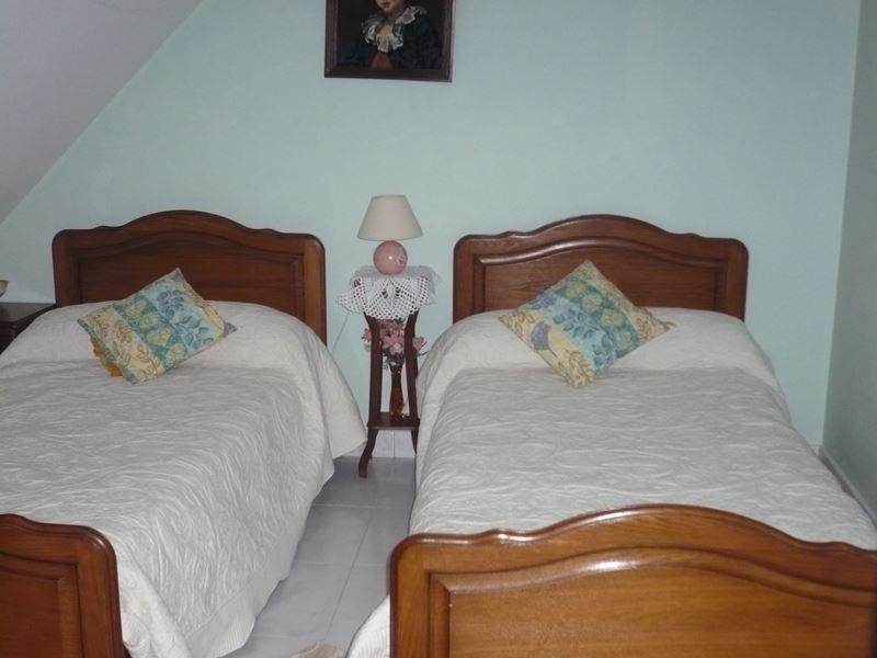 © Chambres d'hôtes les Hortensias Azay le Rideau, BED AND BREAKFAST LES HORTENSIAS AZAY-LE-RIDEAU