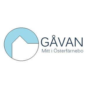 Gåvan - Österfärnebo