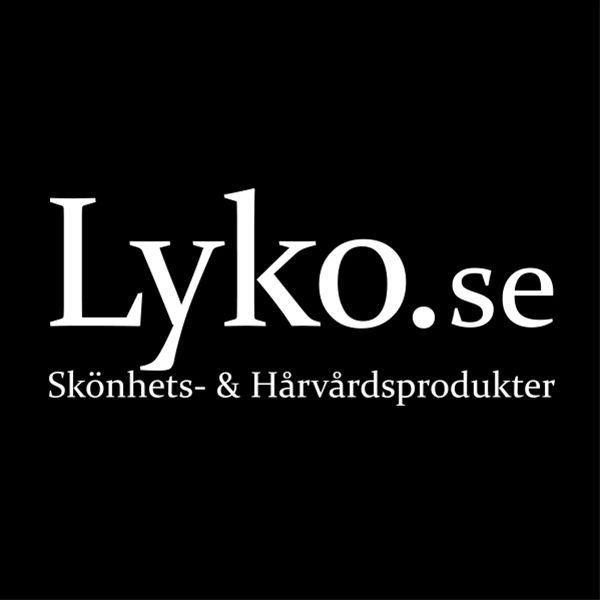 Lyko.se, lagerbutik