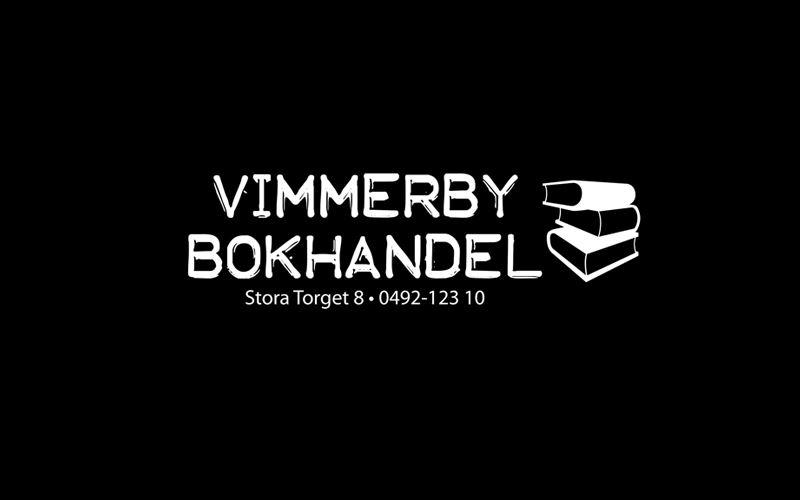 Vimmerby Bokhandel