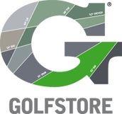 Golfstore, Golfbutik i Idre