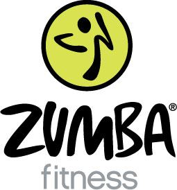 Zumba fitness eller Gympa for fun och Tabata