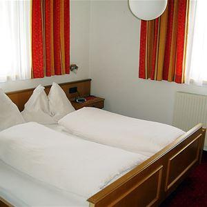 Leilighet for opp til 4 personer med 3 rom på Appartement-Gästehaus Ursula - Flachau