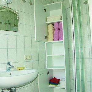 Lägenhet för upp till 4 personer med 2 rum på Ferienwohnung  - Wagrain