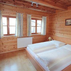 Lägenhet för upp till 6 personer med 3 rum på Astlhof - Grossarl