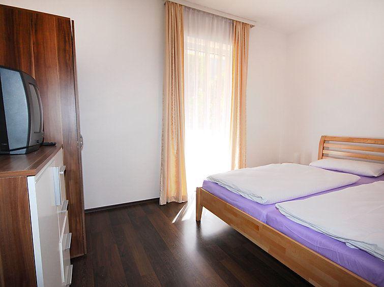 Haus Kahil Bad Gastein Bad Hofgastein