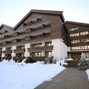 Lägenhet för upp till 4 personer med 1 rum på Haus Kurstrtasse - Bad Hofgastein