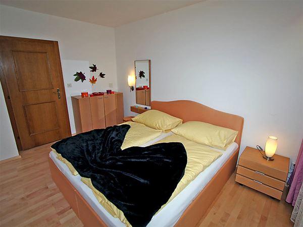 Haus Valery Bad Gastein Bad Hofgastein