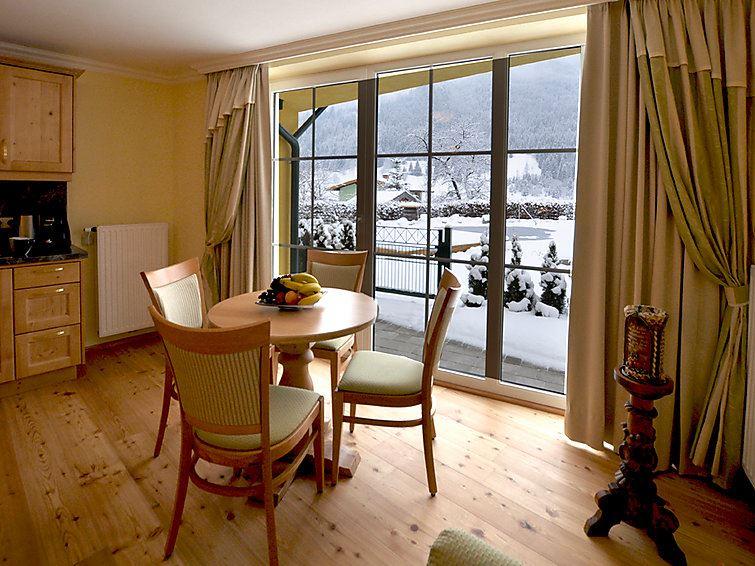 Haus Katharina Bad Gastein Bad Hofgastein