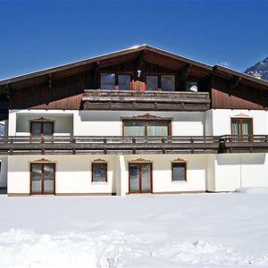 Rudis Appartements Bad Gastein Bad Hofgastein