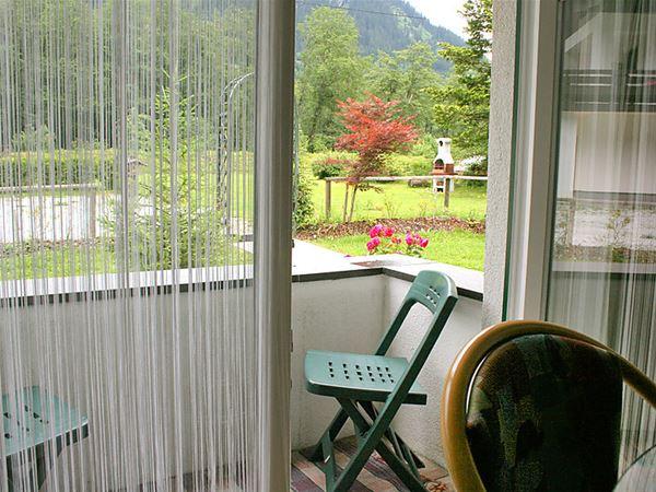 Ferienhaus Keil Bad Gastein Bad Hofgastein