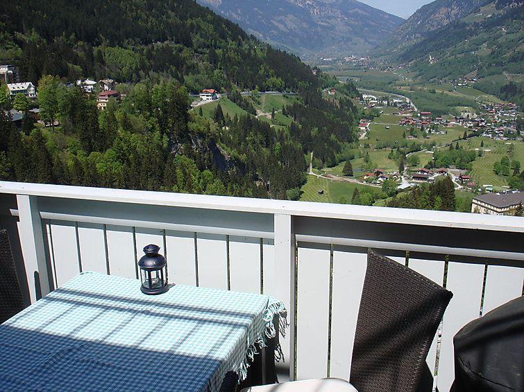 Schillerhof Bad Gastein Bad Hofgastein