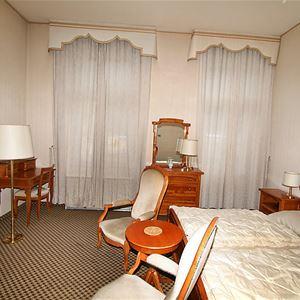 Grand Hotel de l´Europe Lägenhet Bad Gastein Bad Hofgastein