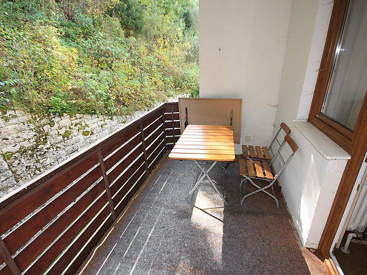 Haus Reitl Lägenhet Bad Gastein Bad Hofgastein
