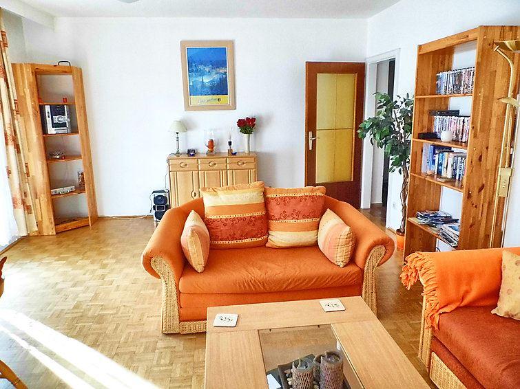 Haus Reitl Bad Gastein Bad Hofgastein