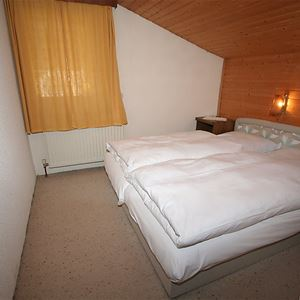 Lägenhet för upp till 5 personer med 3 rum på Haus Schweighofer - St. Georgen - Bruck