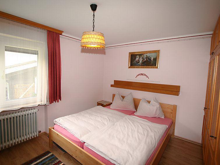 Leilighet for opp til 7 personer med 5 rom på Haus Viktoria - Gries