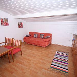 Semesterhus för upp till 28 personer med 15 rum på Haus am See - Zell am See