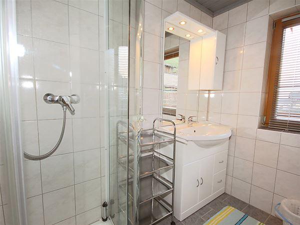 Lägenhet för upp till 10 personer med 6 rum på Ratgebgut - Thumersbach