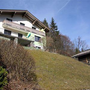 Haus Hofer Zell am See