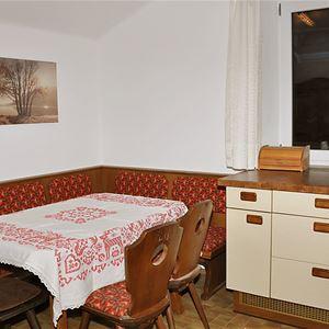 Lägenhet för upp till 4 personer med 3 rum på Haus Hofer - Zell am See