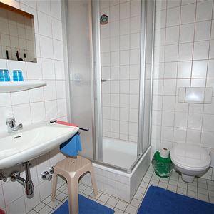 Lägenhet för upp till 2 personer med 1 rum på Mariandl's Appartment - Piesendorf