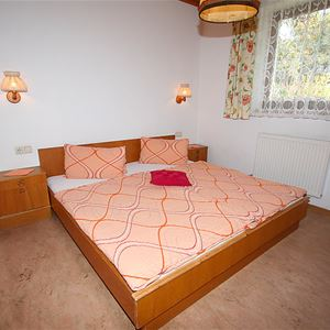 Lägenhet för upp till 4 personer med 2 rum på Mariandl's Appartment - Piesendorf