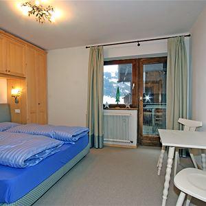 Apartment Alpbach, Lägenhet Alpbach